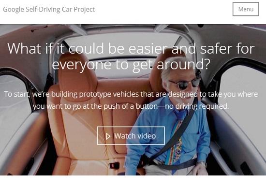 日本の自動車メーカー、アップルやグーグルの「下請け化」が現実味高まる