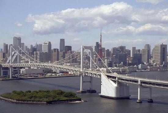 東京・港区民の3割が年収1000万超、大阪・西成区民の7割が300万未満…衝撃の地域別年収格差