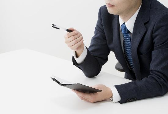 管理職がついついやってしまう、間違ったマネジメントとは?の画像1