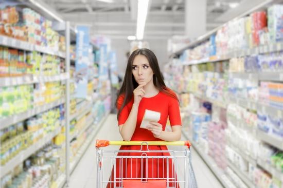 「お得の安物買い」で無駄使い&家にゴミを増やすのをやめる実践的方法!