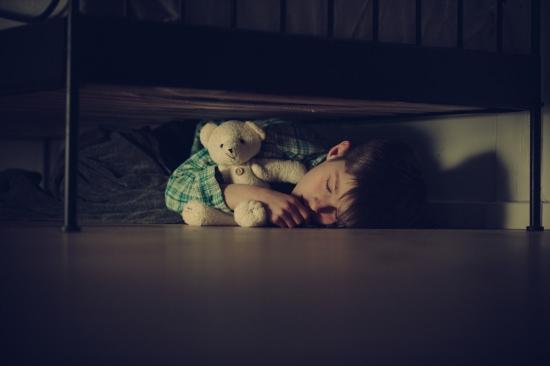 片岡愛之助、隠し子発覚で被害者ヅラ的発言…DNA鑑定要求の「本当の目的」