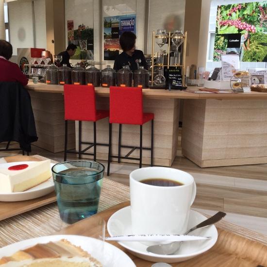 ファスナー世界最大手YKK、30年前からコーヒー事業の謎…突然墨田区に出店で話題騒然!の画像1
