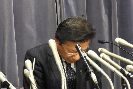 「偽装・隠蔽蔓延企業」三菱自動車、存亡の危機に…3度目の不祥事受け経営継続困難かの画像1
