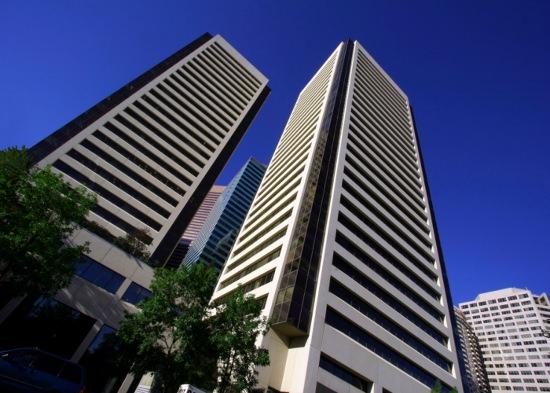 マンション、低層階住人が上層階&高額住戸住人の「言いなり」は許される?大規模修繕等での画像1