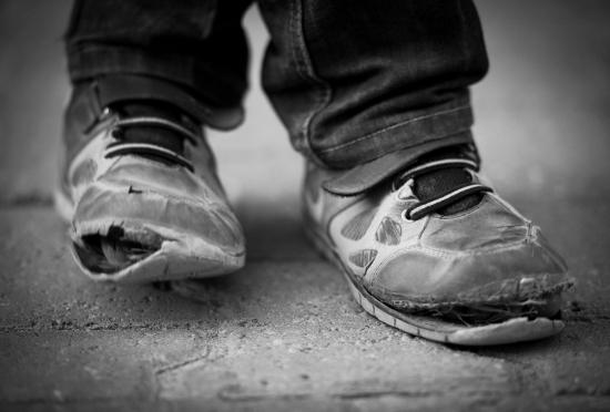 低所得の親の子、低学力&非正規社員になる傾向強まる…経済力が教育格差に直結の画像1