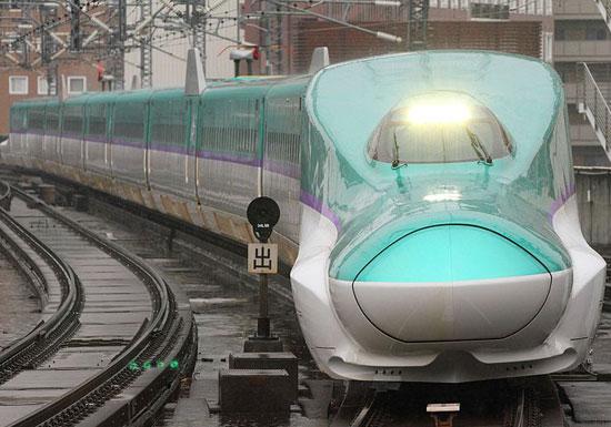 北海道新幹線、予約率2割で50億赤字確実…経営危機のJR北海道、鉄道事業継続困難を示唆