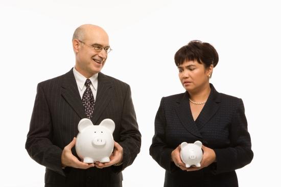 会社の先輩のお金のアドバイスは意外に正しい?貯金がたまる「強制的貯蓄」の仕掛けの画像1