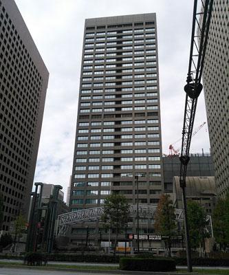 東芝不正許した新日本監査法人、存亡の危機…顧客が雪崩的に契約解除の動き 東芝級の新たな不正かの画像1
