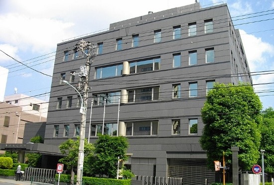 大手薬局チェーン社長の超高額給料を日本医師会が問題視!薬局の「儲けすぎ」体質露呈かの画像1