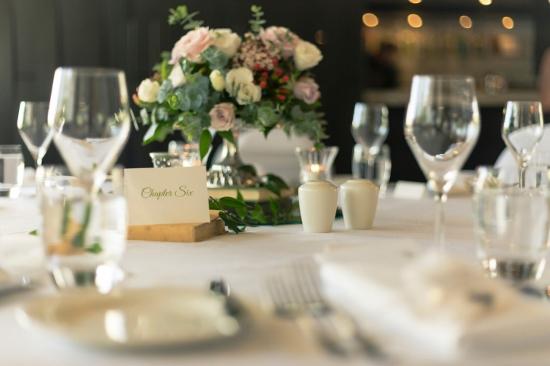 DAIGO、北川景子との結婚披露宴キャンセルを申し入れの画像1