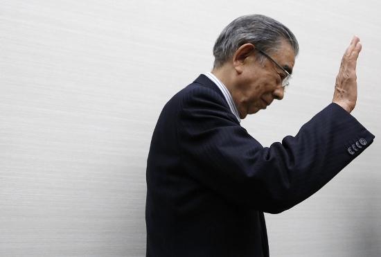 「セブン&アイ鈴木前会長は流通の神様」のデタラメ…ヨーカ堂と百貨店は完全に失敗