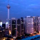 教育移民はマレーシア「イスカンダル」へ? 国外移住する日本人が増加中