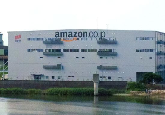 アマゾン、なぜ衣料品PBを開発?ユニクロ、自社の「時代遅れ」気付き解体的改革始動の画像1