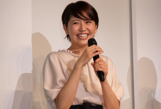 長澤まさみ、上野樹里、高畑充希は「ウザい女」を超越した天才である