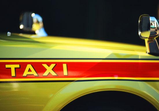 タクシー業界を「殺す」国の違法&場当たり的施策…不当な値上げ・値下げ・減車命令で地獄的不況