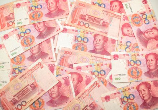 北朝鮮、中国に経済テロ!大量の偽造人民元をバラ撒き、世界に1千億分のドルもブチ込むの画像1