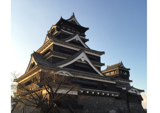 【熊本地震】私も被災地支援したいが何をすれば…簡単にできる「有効かつ直接的」支援