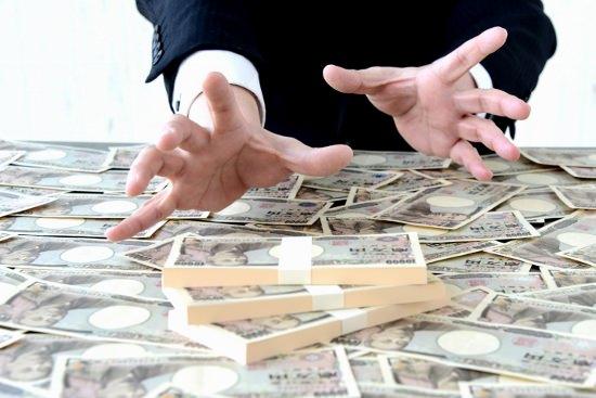 お金や保険の記事&専門家の話、なぜ信じてはいけない?自分には「よくない」こともの画像1