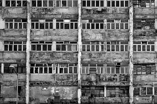 新築住宅の質劣化と空き家激増、社会問題に…購入住宅を高く売るために、循環の仕組み必須の画像1