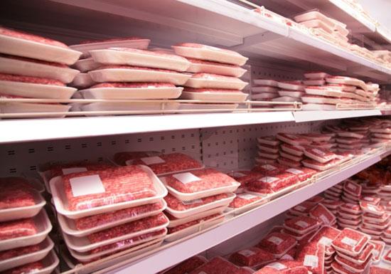 牛ひき肉に豚の心臓混合も…食品工場の闇、消費者の命を脅かす危険すぎる行為はなぜ蔓延の画像1