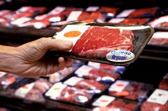 食品、ありとあらゆる偽装が蔓延…生産~流通が完全「闇」化、騙され続ける消費者の画像1
