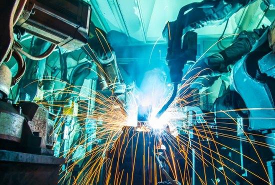日本の製造業を静かに蝕む根本的問題…モノづくりの思想変更と企業間協調体制は必須