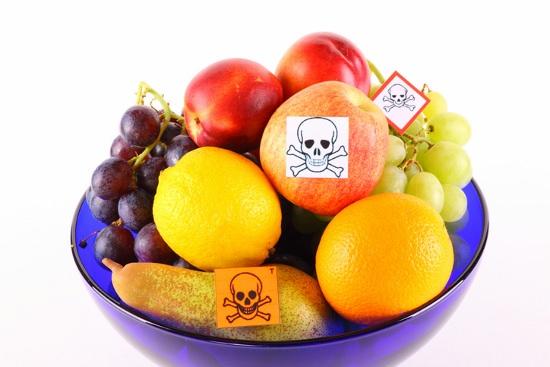食品添加物や残留農薬は本当に危険なのか? 横行するリスク過大視&認知バイアスの罪の画像1