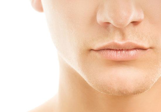 香取慎吾の顔変形か 歯の異常放置が原因?抜け歯で顔のエラ膨張や完治困難の危険もの画像1
