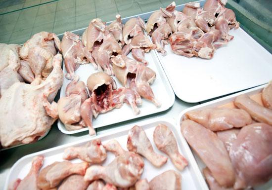 肉の生食や過熱不足は超危険!「新鮮だから安全」は嘘!素人レベルの調理人が間違った料理