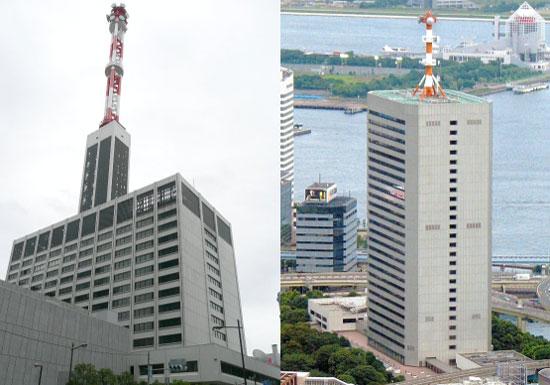 東京電力、東京ガスへの逆襲を始動…東ガス、東電からの顧客奪取が早くも急失速の画像1