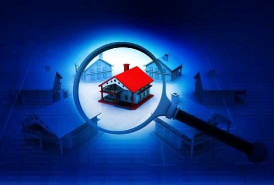 マンションと戸建て、結局どっちがよい?費用、手間や利便性、震災対策…の画像1
