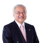 """経団連新会長人事、混乱する""""ポスト米倉""""を大予想! 最有力は東芝・佐々木社長!?"""