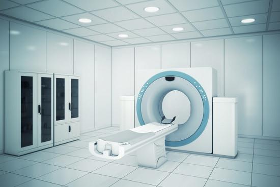 病院のMRI検査、機器改良なしで泣き叫ぶ子供を激減させた方法とは?デザイン思考の本質の画像1