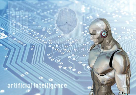 政府、「人間」以外が創作したものにも著作権認める…人間と人工知能の境目が消滅かの画像1