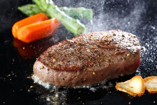 米国、食の安全を脅かす危険な対日要求…輸入牛肉BSE検査全面廃止、添加物表示義務撤廃の画像1