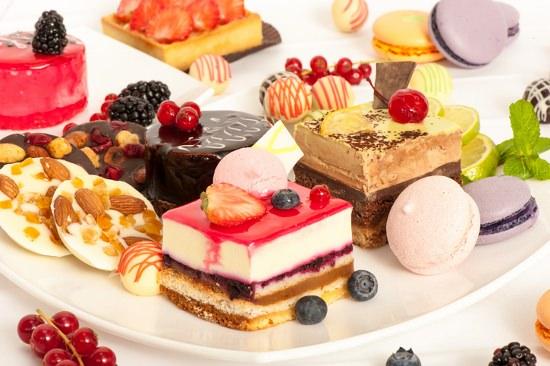 肥満じゃないのに「隠れメタボ」が危ない!糖尿病や高血圧の恐れ、どうやって判別?