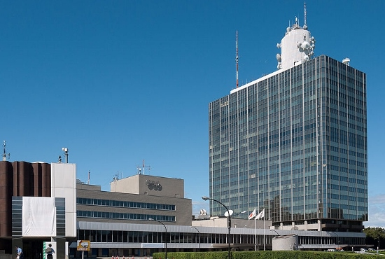 NHK、受信料使い膨大な金かけた『トットてれび』への強烈な違和感…採算は度外視の画像1