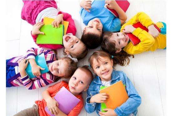 子供不足、過去最悪の深刻な事態…子供の割合が世界一低いのに保育園「待機児童」問題の画像1