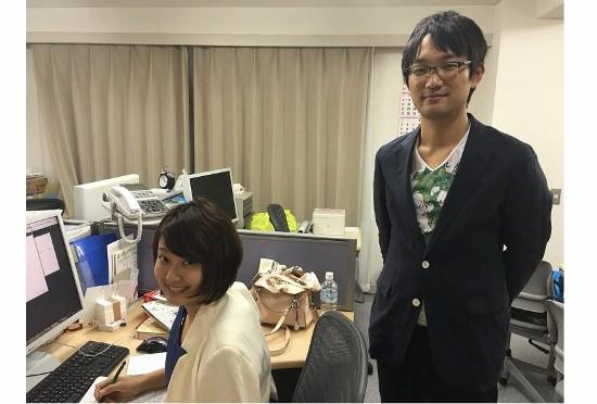 北海道大学の謎と真実…本州の日本海側からの学生が多い理由の画像1