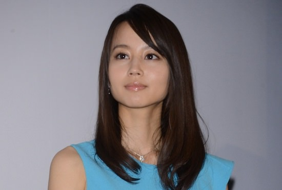 「堀北真希の妹」と噂の超美人アイリスト原奈々美さん、噂について「ノーコメント」(笑)