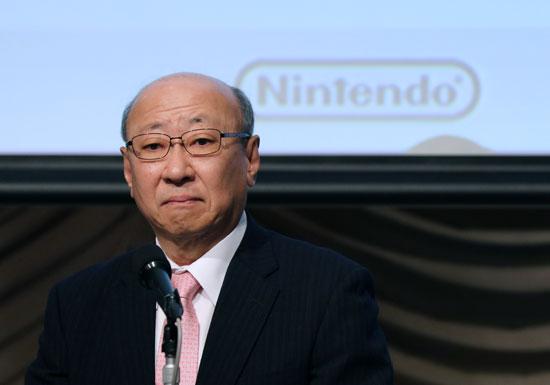 任天堂、早くも「Switchが飽きられた後」への不安…Wiiの悪夢は繰り返される?の画像1