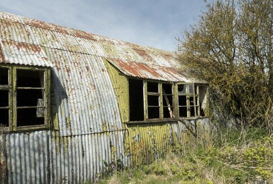 深刻な実家「空き家化」問題、便利な方法&制度がこんなにあった!円滑に売却や賃貸!