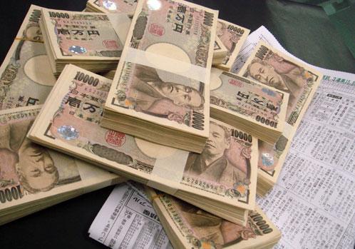 安田記念、スポーツ紙の情報は古すぎて当てにならない!「日本一遅い競馬新聞」の予想とは