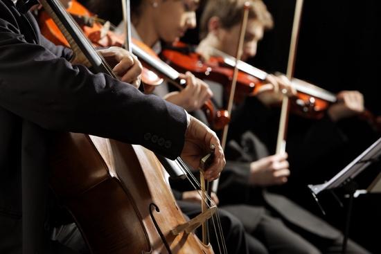 店内にクラシック音楽を流すと客の購入額増?BGM、客の購買行動を大きく左右の画像1