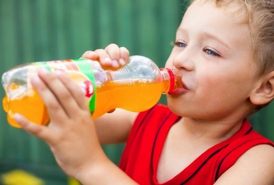ノンカロリー飲料の人工甘味料は超危険!がんや脳腫瘍の恐れ…子供や妊婦は絶対NG!の画像1