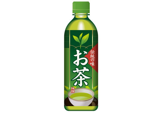 ペットボトル茶は危険!発がん性の合成ビタミン大量含有、粗悪な中国製添加物もの画像1