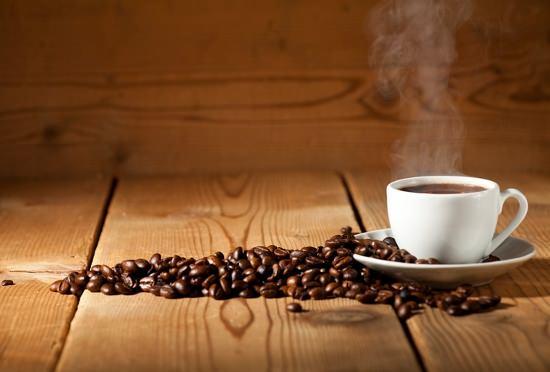 カフェイン中毒死亡者も…カフェインレスコーヒーが爆発的普及の兆候、寝る前や妊婦もOKの画像1
