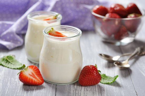 牛乳やヨーグルトが元凶?下痢・便秘等お腹の不調、食事改善で7割の人が解消の画像1