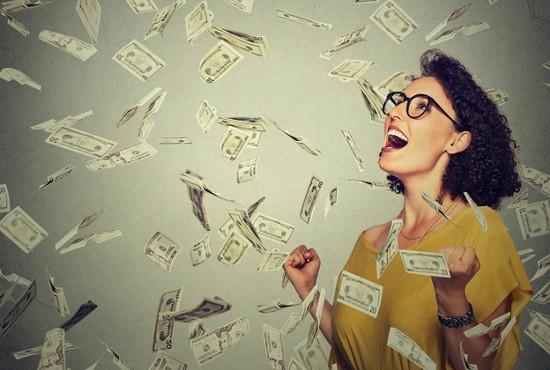 最近やたらと目にするフィンテック、結局、儲かるビジネスにどうすればなるのか?の画像1