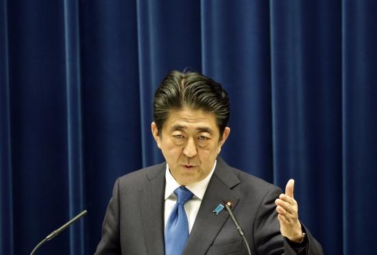 消費増税、東日本大震災並みの景気悪化要因…「延期で財政悪化」は嘘、逆に財政悪化もの画像1